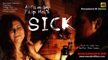 sick-horror-short-movie-poster