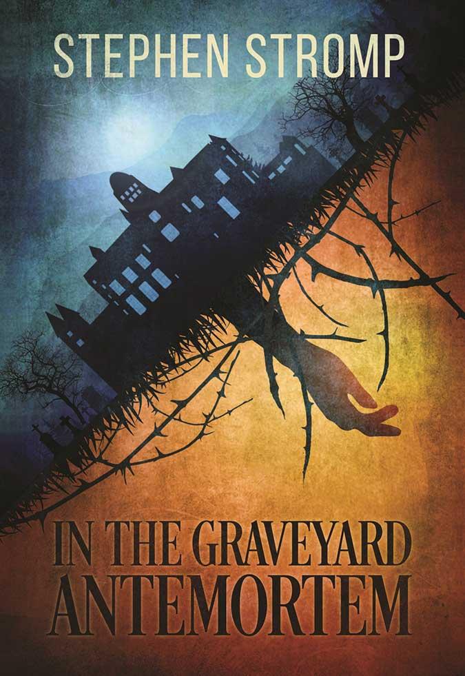 Stephen-Stromp-In-the-Graveyard-Antemortem