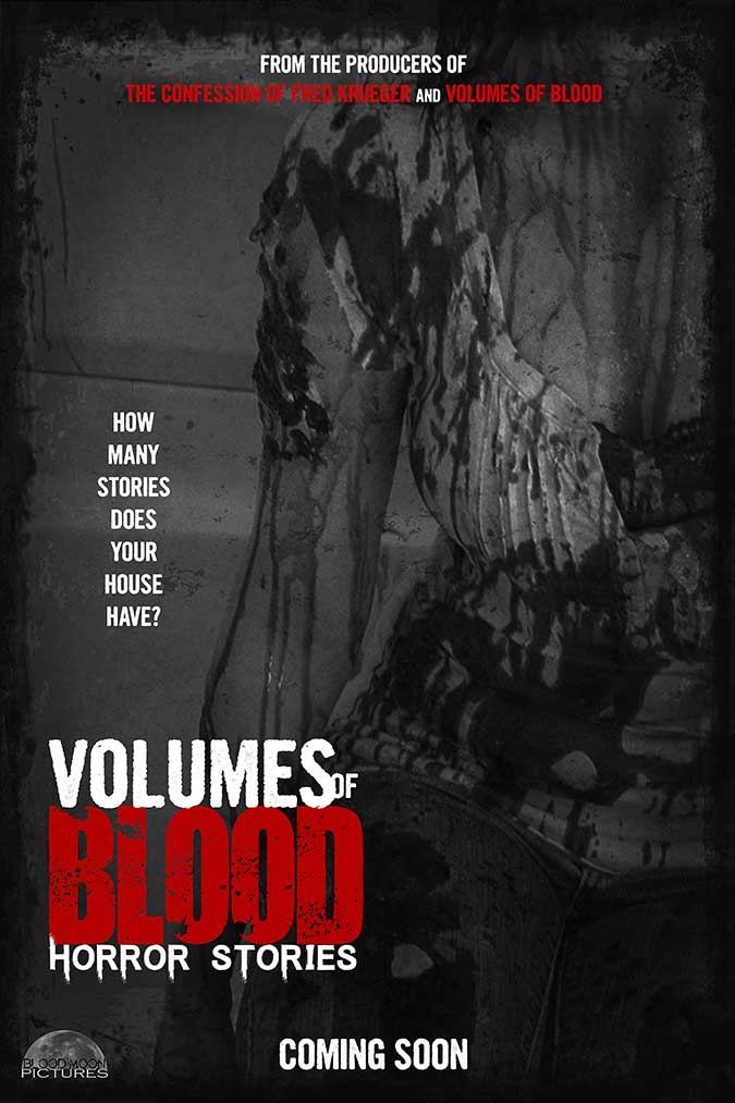 volumes-of-blood-horror-stories-4