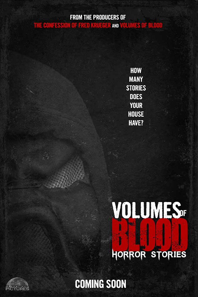 volumes-of-blood-horror-stories-5