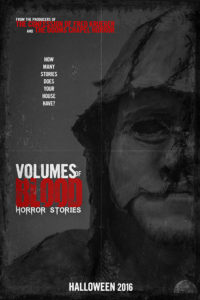 volumes-of-blood-teaser-poster