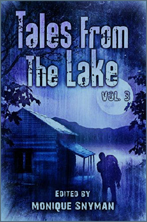 tales-from-the-lake