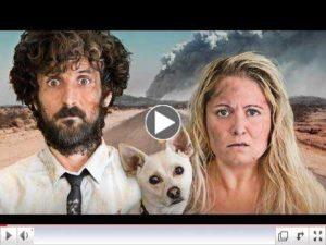 diani-devine-apocalypse-trailer