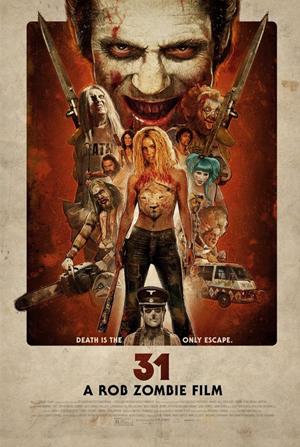 31-rob-zombie-horror