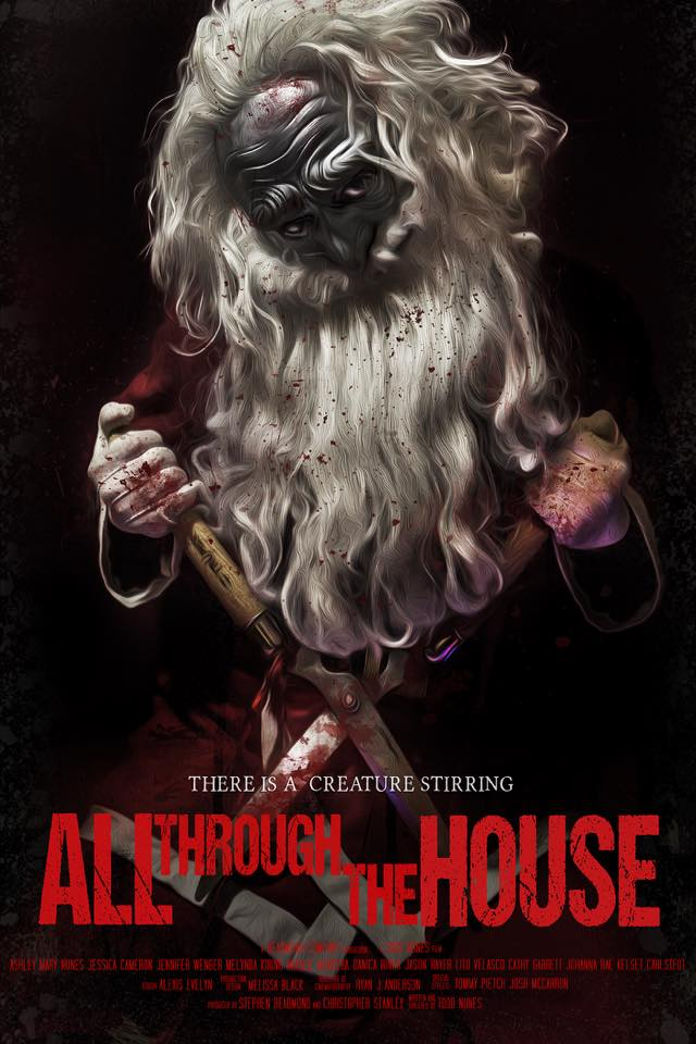 all-through-the-house-horror-christmas