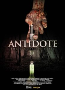 antidote-movie-poster