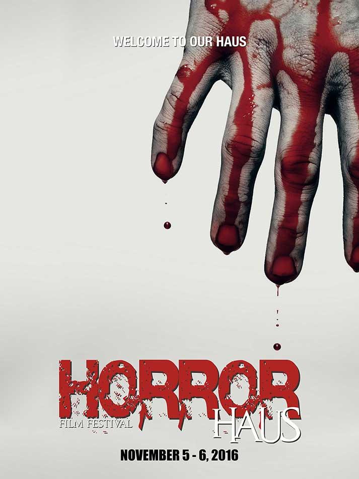 horrorhaus-film-festival