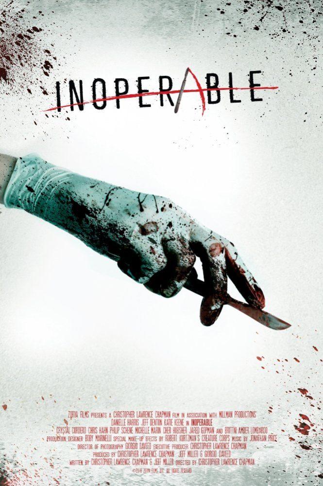 inoperable-teaser-poster-2