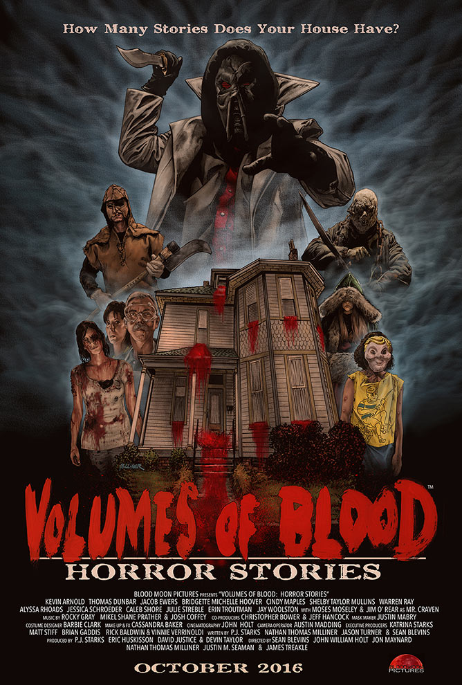 volumes-of-blood-horror-stories-poster