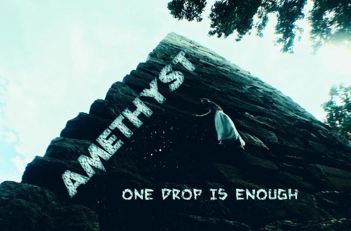 amethyst-horror-poster