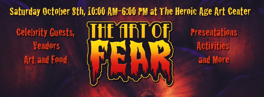 art-of-fear3