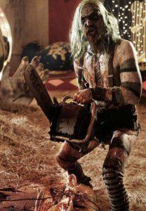 lew-temple-rob-zombie-31