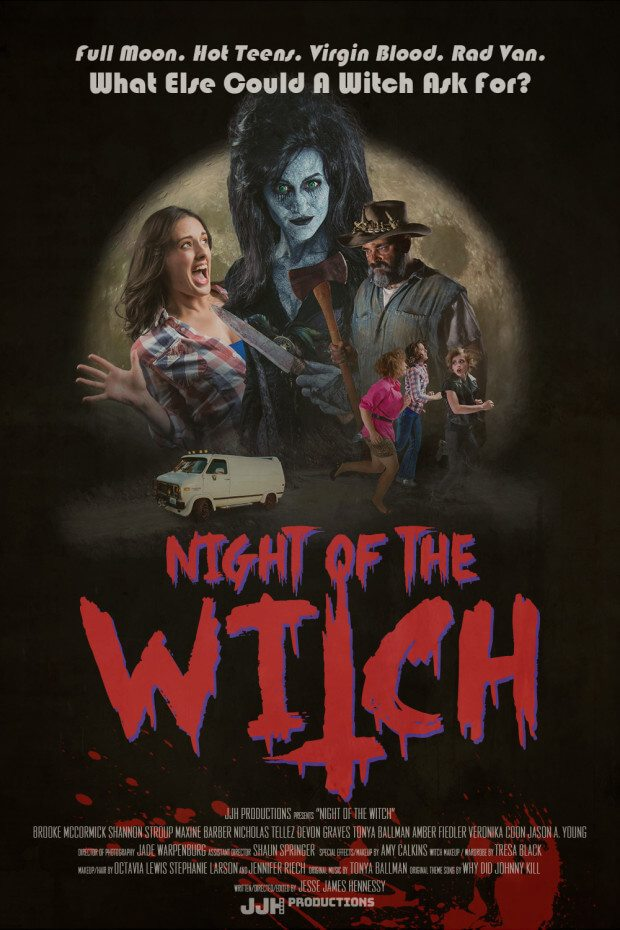 night-of-the-witch-poster