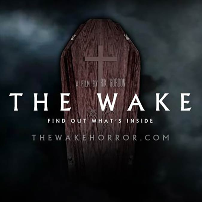 the-wake-irish-horror-indiegogo