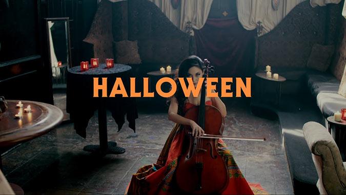 tina-guo-halloween