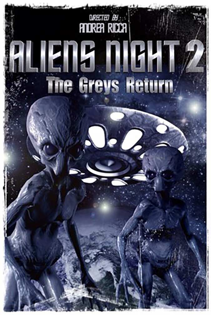 andrea-ricca-aliens-night-2