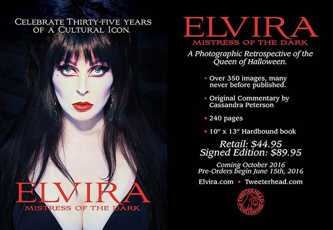 elvira-photographic-retrospective
