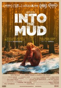 into-the-mud-short-horror-film-poster