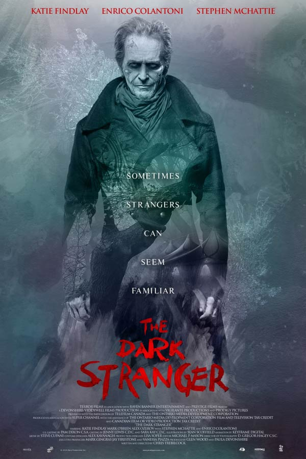 the-dark-stranger-movie-poster