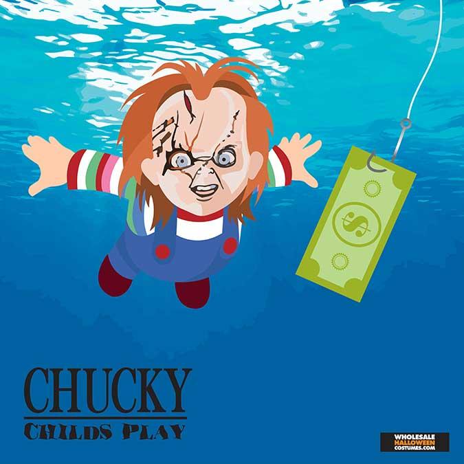 chucky-nirvana-nevermind-cover