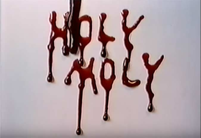 holy-moly-1991-horror