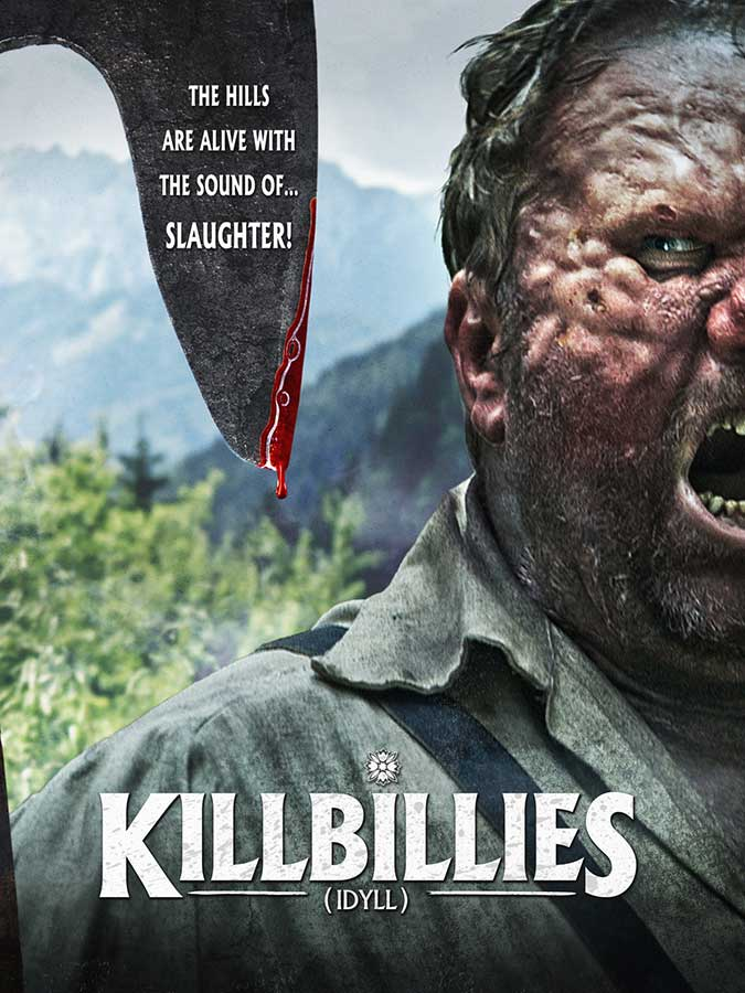 hillbillies-slovenian-horror-film