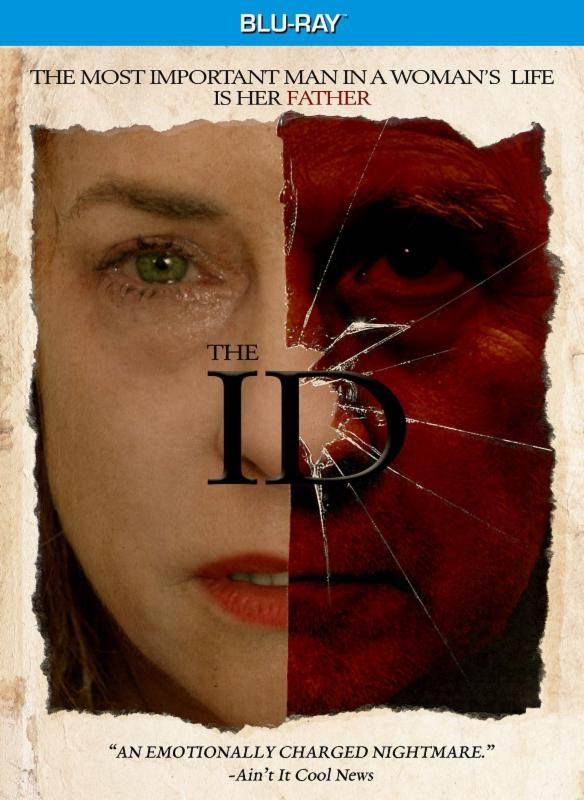 amanda-wys-the-id-horror-bluray