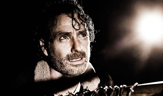 andrew-lincoln-season-7