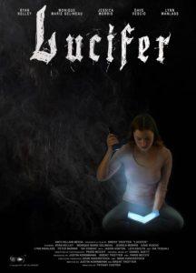 lucifer-movie-poster