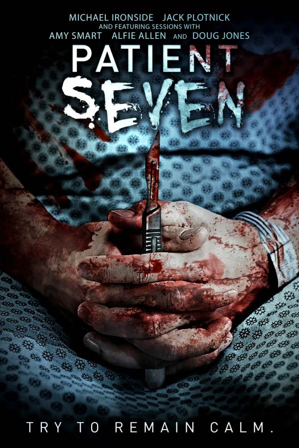 patient-seven-exclusive-redbox-poster