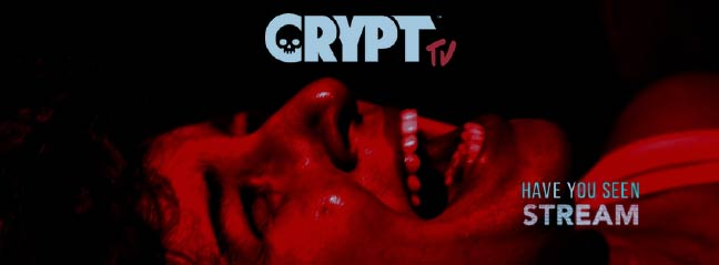 crypt-tv-blood-bonding