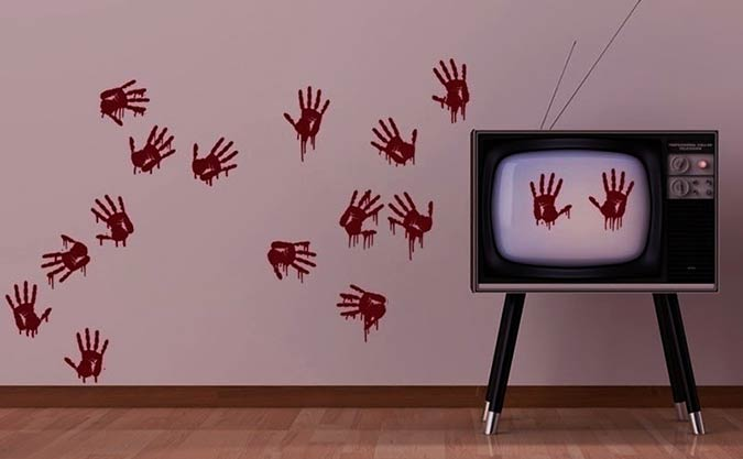 why-tv-horror-is-killing-feature-films