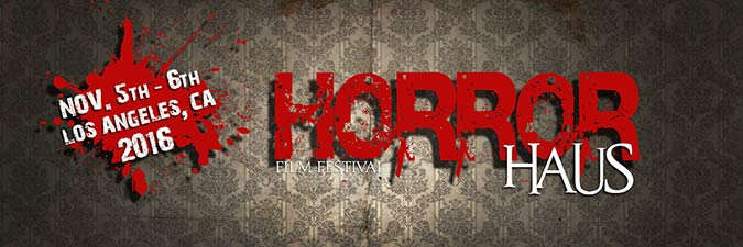 horrorhaus-horror-movie-festival
