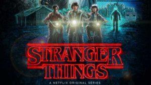 horrorfix-stranger-things