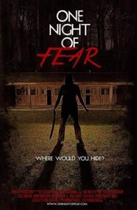 one=night-of-fear-horror-film