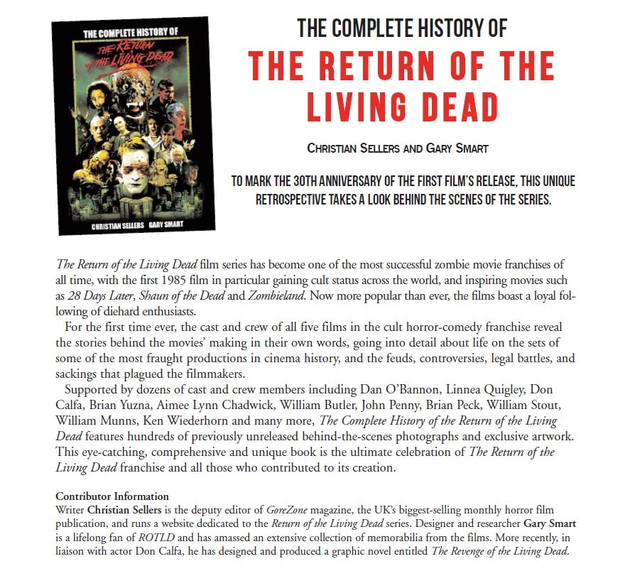 complete-history-return-of-the-living-dead