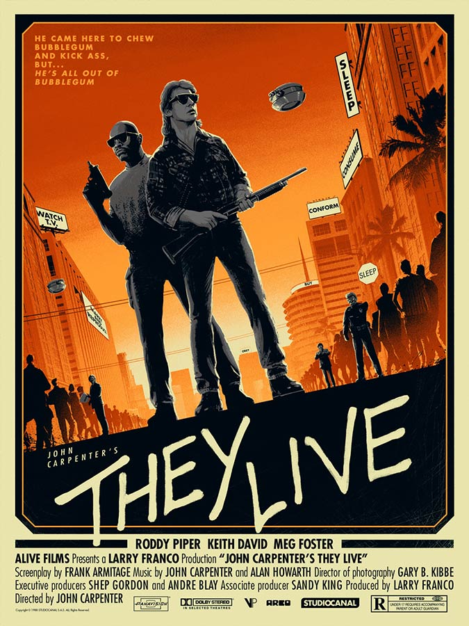 theylive_final_final