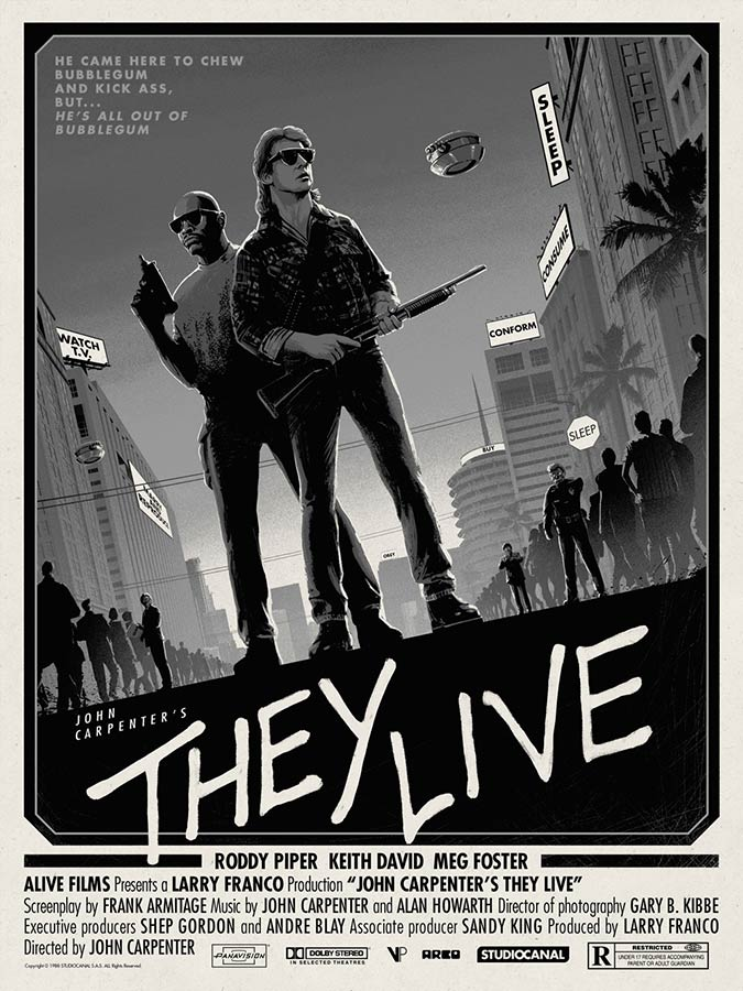 awesome-they-live-poster-screenprints