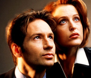 x-files-character-development-mulder-scully