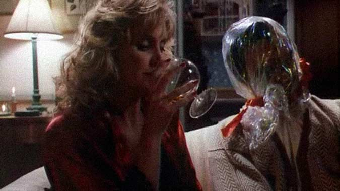 tales-rom-the-crypt-christmas-episode