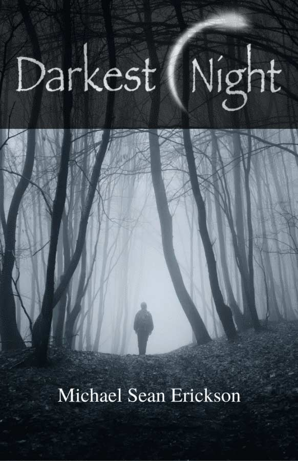 darkest-night-bill-oberst