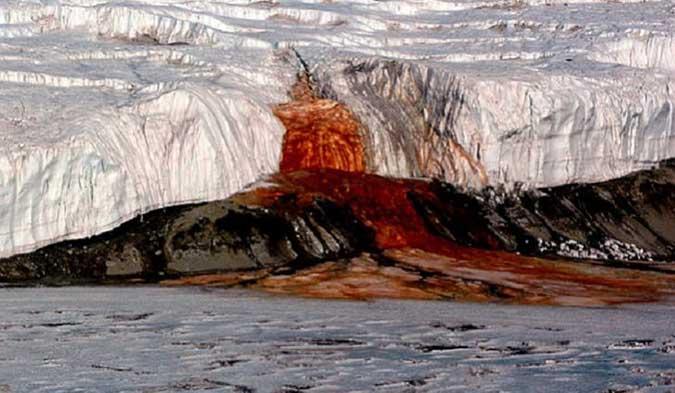 blood-falls-blood-red-glacier