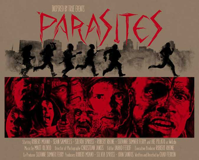 parasites-horror-movie-2016