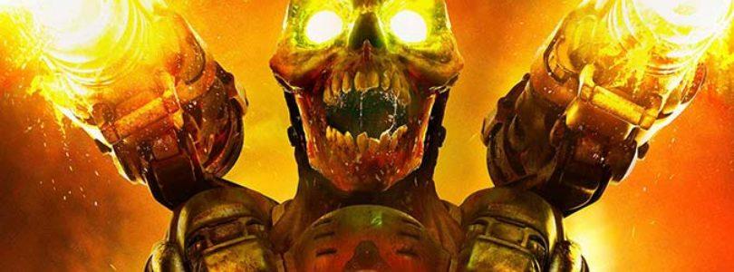doom-2016-best horror-games