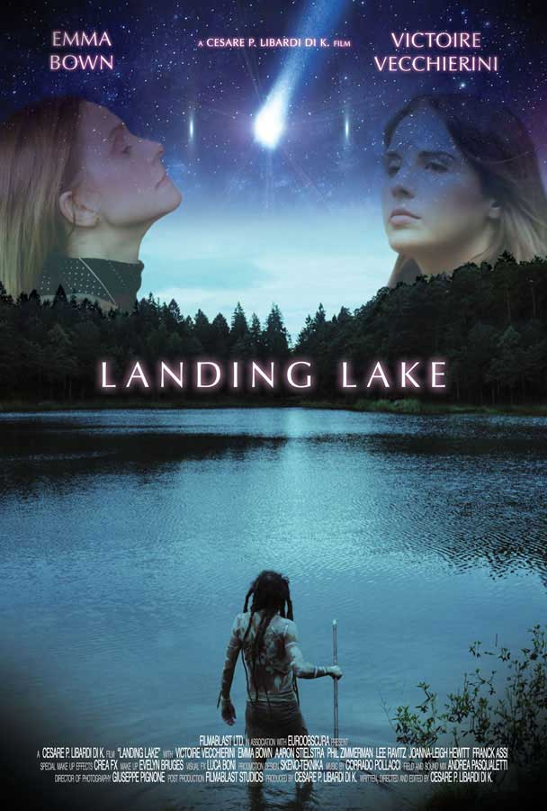 landing-lake-scifi-uk-horror