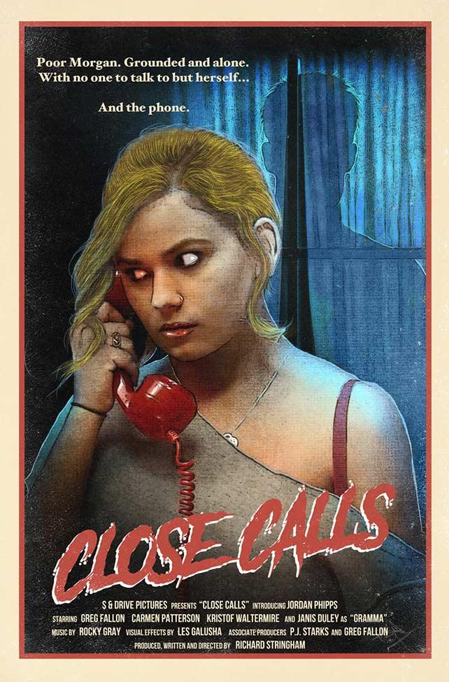close-calls-horror-movie-poster