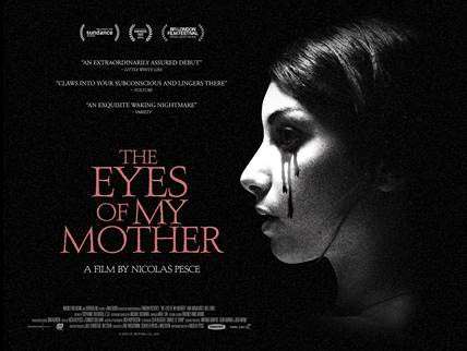 eyes-of-my-mother-indie-horror