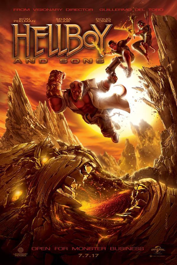 hellboy-3-poster-art