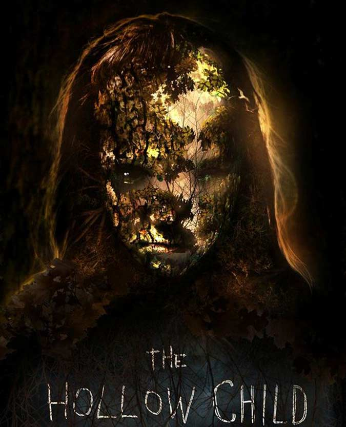child of satan full movies watch online free download