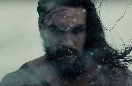 horror-movie-james-wan-aquaman
